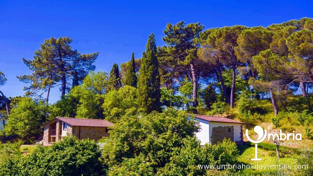 borgo-di-toppo_esterne_090_lightP