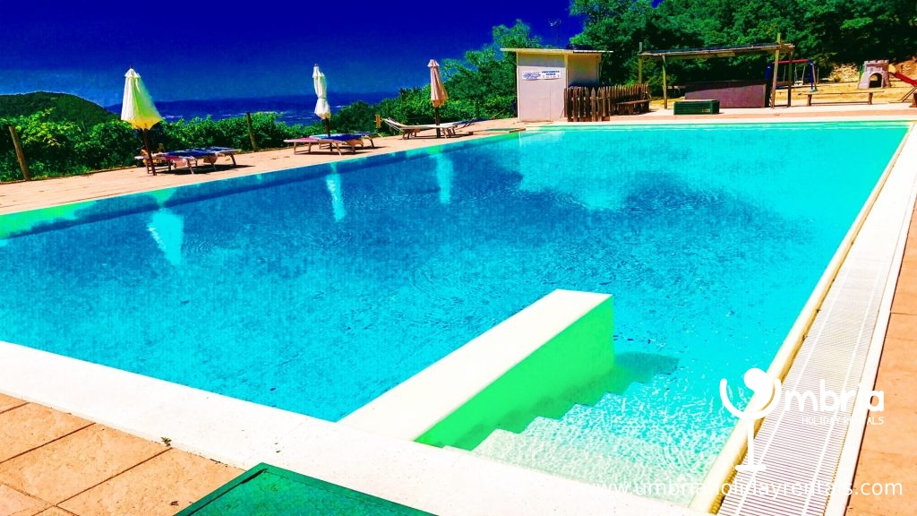 Villa Marianna private, shared pool, inc in rate, 7 kms away - transport can be arranged